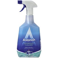 Astonish Bathroom środek do Łazienki 750 ml